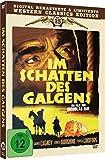 Im Schatten des Galgens - Mediabook Vol. 15 (Limited-Edition inkl. Booklet)