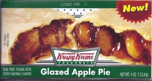 krispy-kreme-glazed-apple-pies-6-individually-wrapped-single-serving-pies-by-krispy-kreme
