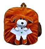 Funtastik Brown Dog Design Premium Quali...