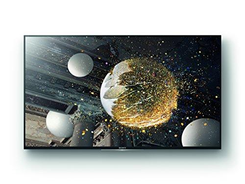 Sony KD-49XD8005 – 49 Zoll HDR TV - 2