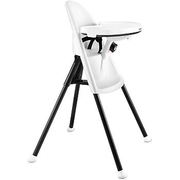 Babybj 246 Rn High Chair Light Green Amazon Co Uk Baby