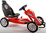 Yipeeh Go-Kart Racing Car