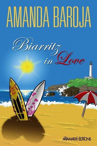 Biarritz In love