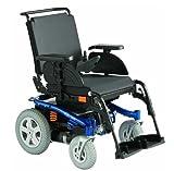 Wickelkommode - Invacare Elektro-Rollstuhl Bora inkl. Lieferung per Spedition
