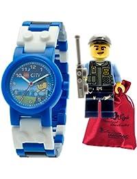 orologio lego prezzo