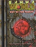 Gamma World: Out of the Vaults
