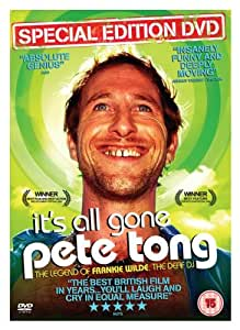 It's All Gone Pete Tong [UK Import]