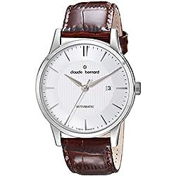 Reloj - Claude Bernard - Para - 80091 3 AIN