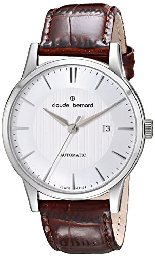 Claude Bernard MFG 80091 3 AIN