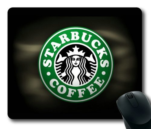 starbucks-logo-mouse-pad-mouse-mat-rectangle-by-ieasycenter