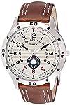 Timex Fashion Analog Men's Watch - TI000U90000