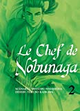 Tome2