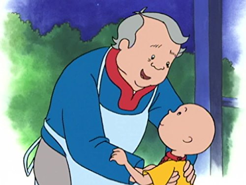 star-light-star-bright-all-in-a-days-work-the-cats-meow-caillou-in-space