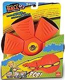 Goliath Toys 31612 Phlat Ball Classic V3, rot