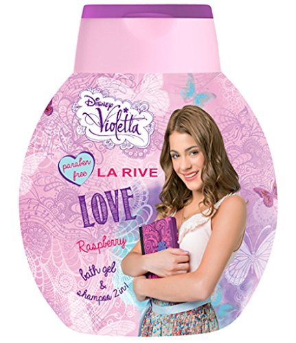 disney-violetta-love-de-douche-bain-badegel-shampoing-2en-1-250ml-martina-stoessel-channel-actrice-c