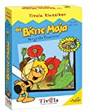 Die Biene Maja - Das große Gewitter (CD-ROM) -