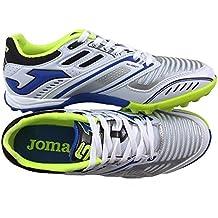 Joma Lozano Botas Fútbol para Césped Artificial Turf. de Joma. EUR 24 2aee5d1884580