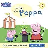 Best Libros para leer a los bebés - Un cuento para cada letra: p, m, l Review