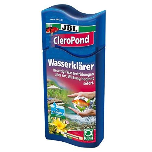 tiendanimal-clarificateur-deau-cleropond-pour-bassins-500-ml
