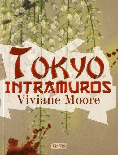 "<a href=""/node/138399"">Tokyo intramuros</a>"