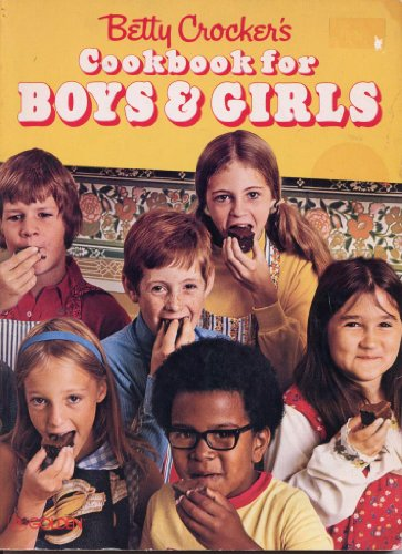 betty-crockers-cookbook-for-boys-girls