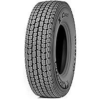 Michelin Remix X Coach XD (295/80 R22.5 152M , recauchutados)