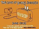 Image de The Book of Bunny Suicides