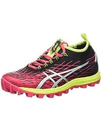 ASICS - Gel-fujirunnegade 2 Plasmaguard, Zapatillas de Running mujer
