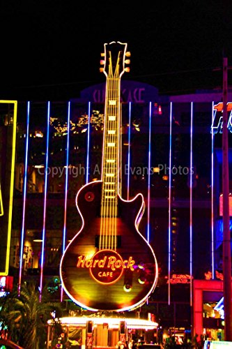 photograph-a-12x18-photographic-print-of-the-hard-rock-cafe-neon-guitar-sign-at-night-las-vegas-neva