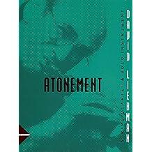 Atonement: Streichquartett und Solo-Instrument. Partitur und Stimmen.