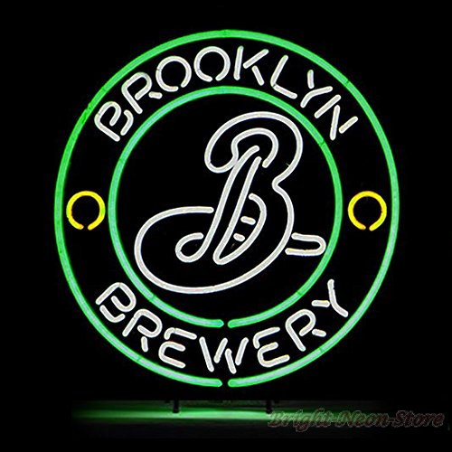 brooklyn-brewery-neon-sign-24x20-inches-bright-neon-light-for-mancave-beer-bar-pub-garage-new