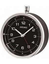 Seiko QHE088K - Reloj