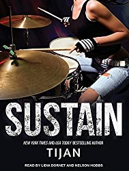 Sustain by Null Tijan (2015-06-02)