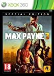 Max Payne 3 - Special [Importa...