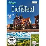 Das Eichsfeld - Sagenhaft