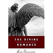 The Divine Romance (Inspirational S) (English Edition)