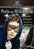 Paris Mitternacht mit Jean kostenlos online stream