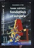 Fondation et empire - DENOEL - 01/01/1992
