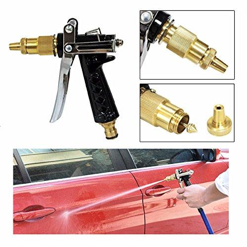 tapcet-car-vehicle-washing-garden-brass-head-metal-hose-nozzle-water-gun-sprayer
