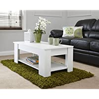 suchergebnis auf f r couchtisch h he 50cm letzte 3 monate k che haushalt wohnen. Black Bedroom Furniture Sets. Home Design Ideas