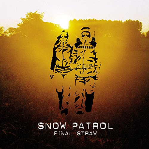 Final Straw [Explicit]