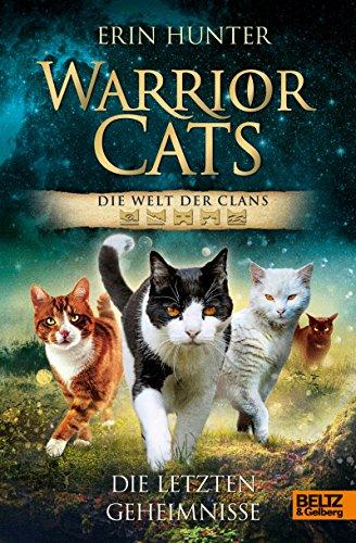 warrior-cats-die-welt-der-clans-die-letzten-geheimnisse-german-edition