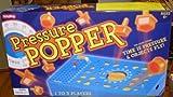 Schylling Pressure Popper Game