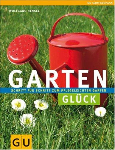 gartengluck-gu-gartenspass