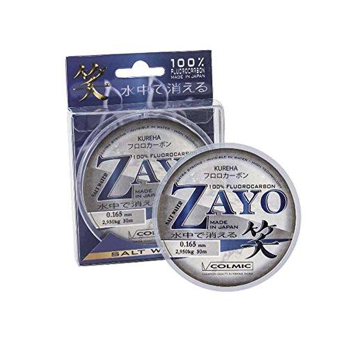 COLMIC Zayo 0,200 mm