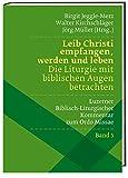 ISBN 9783460331372