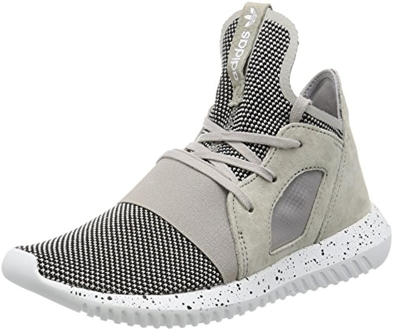 Adidas Tubular Defiant W 2018 Letztes Modell  Mode Schuhe Billig Online-Verkauf