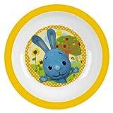 POS 423087 Suppenteller Kikaninchen, ø 19,5 cm