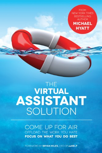 the-virtual-assistant-solution-come-up-for-air-offload-the-work-you-hate-and-focus-on-what-you-do-be