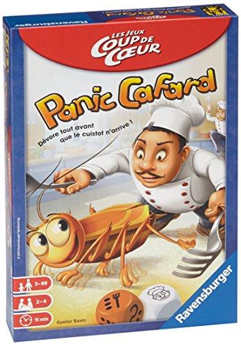 ravensburger-22323-jeu-de-voyage-panic-cafard